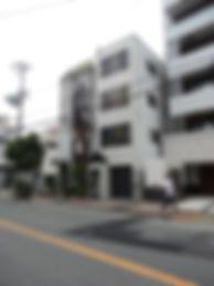 DSC08223-1 (1).jpg