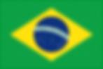 flag-brazil.png