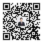 微信QRコード.jpg