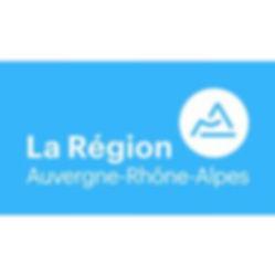 2017_-_logo_region_auvergne_rhone_alpes.