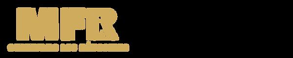 MFR _logo2020 formation site.png