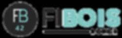 logo-fibois-42.png