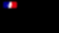 1200px-Logo_du_Ministère_de_l'agricultur