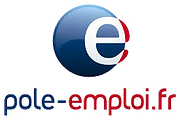 Logo-pole-emploi-transparent_edited.png