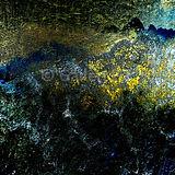 19-03 River Light - H2.JPG