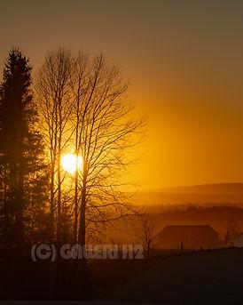 20.01.037 Solnedgang på Vølneberg.jpg