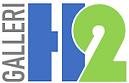 Logo - GalleriH2 - Liten.png
