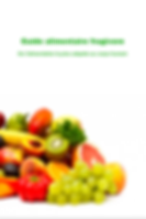 Couverture guide frugivore.png
