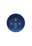 The Dream House Logo- no background.png