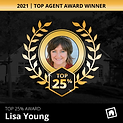 Social+Square+-+25%Top+Award+Layer.webp