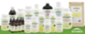 products actumus.jpg