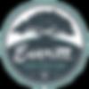 EVC-001-Logo-rd3.png