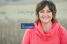 Lisa-Elevations cover lg.jpg