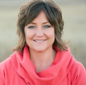 004 Lisa-C3-Headshots-2015-004.jpg
