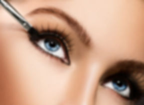Friseur Chaarakthair Madlen Czonz Permanent Make-Up