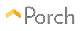 porch_logo_18076_widget_logo.png
