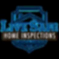 MikeMendoza_Logo_edited.png