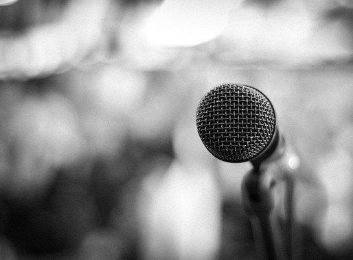 ¿Por qué nos importa la libertad de expresión? Reflexiones sobre el caso del periodista Diego Masci