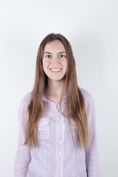 Nicole Grünbaum