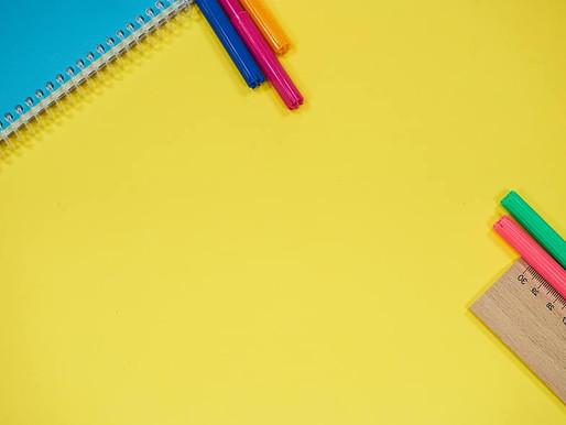 Educación y Trabajo: ¿por dónde empezamos?