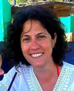 Flavia Ricci
