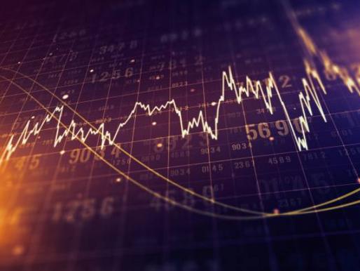 Cadenas globales de valor en crisis: ¿Dónde está parada Argentina?