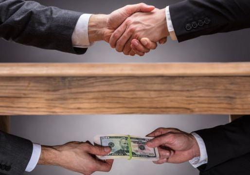 Las elecciones competitivas no son suficientes para detener la corrupción