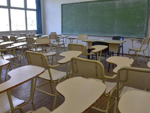 El aula y sus emociones