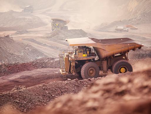 Minería en Argentina: dos miradas contrapuestas