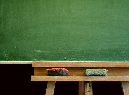 Reapertura de escuelas: La ecuación costo-beneficio para alumnos de barrios populares