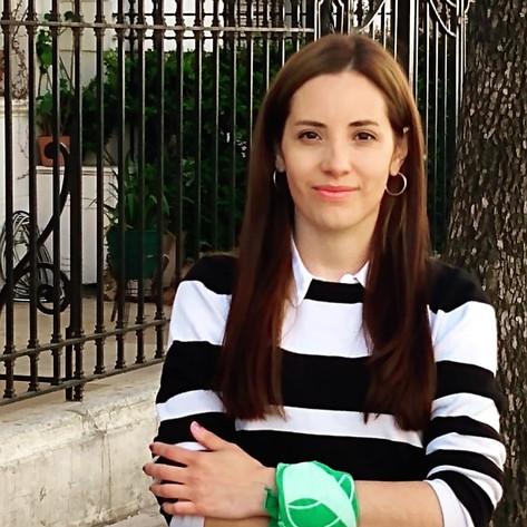 Ana Montañez