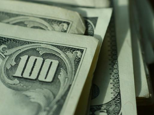 ¿Quién es quién? Los dueños del dinero en el mundo