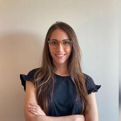 Maia Levy Daniel
