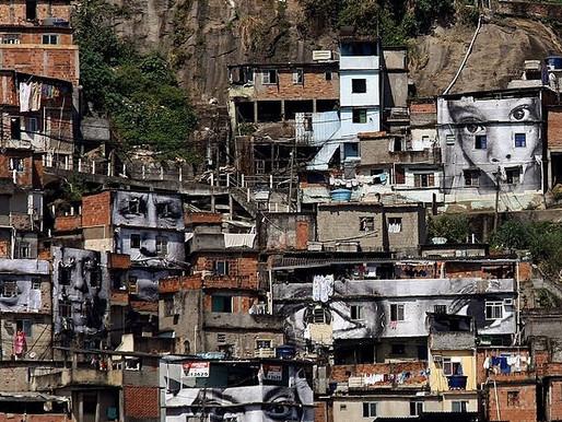 La necesidad de integrar las villas
