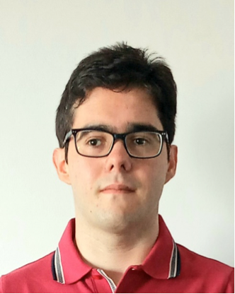 Gabriel Alejandro Orozco