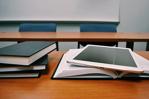 Procesos administrativos y pandemia: oportunidades para mejorar la gestión escolar