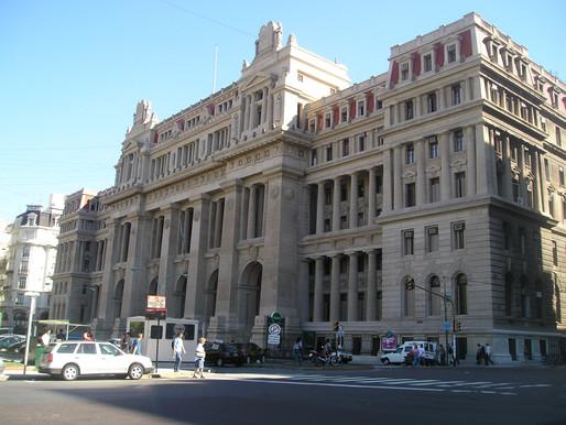 Traslados judiciales y debido proceso en la Argentina: el impacto del fallo de la CSJN