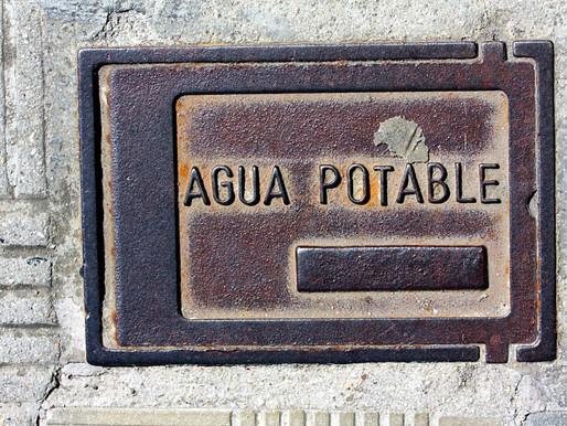 Agua y saneamiento en la Argentina: ¿Universal y sostenible para el 2030?