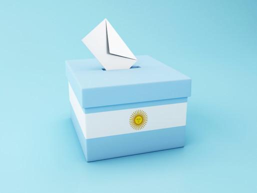 ¿Quién vota por el populismo en Argentina?
