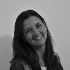Celeste Ghiano