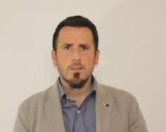 Agustín Claus