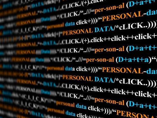 Es hora de tomarnos en serio la protección de datos personales en Argentina