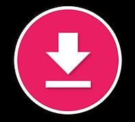 Planet Pron - Free Mobile Porn App - Free Porno on Android