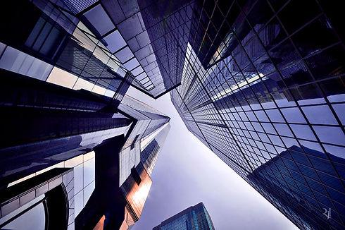 Vertical-Horizons-by-Romain-Jacquet-Lagr