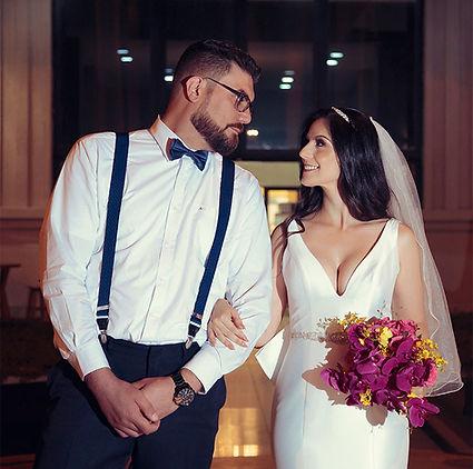 casamento01.jpg