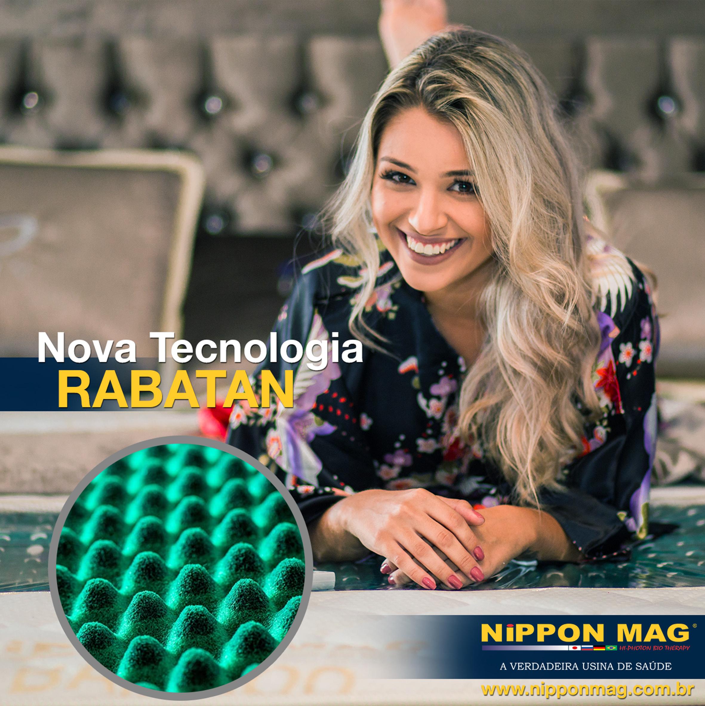 Nippon Mag