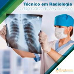 03_12  tecnico radiologia