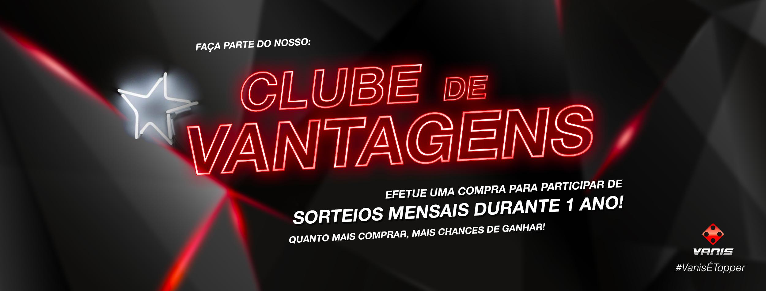 Clube de Vantagens JPG