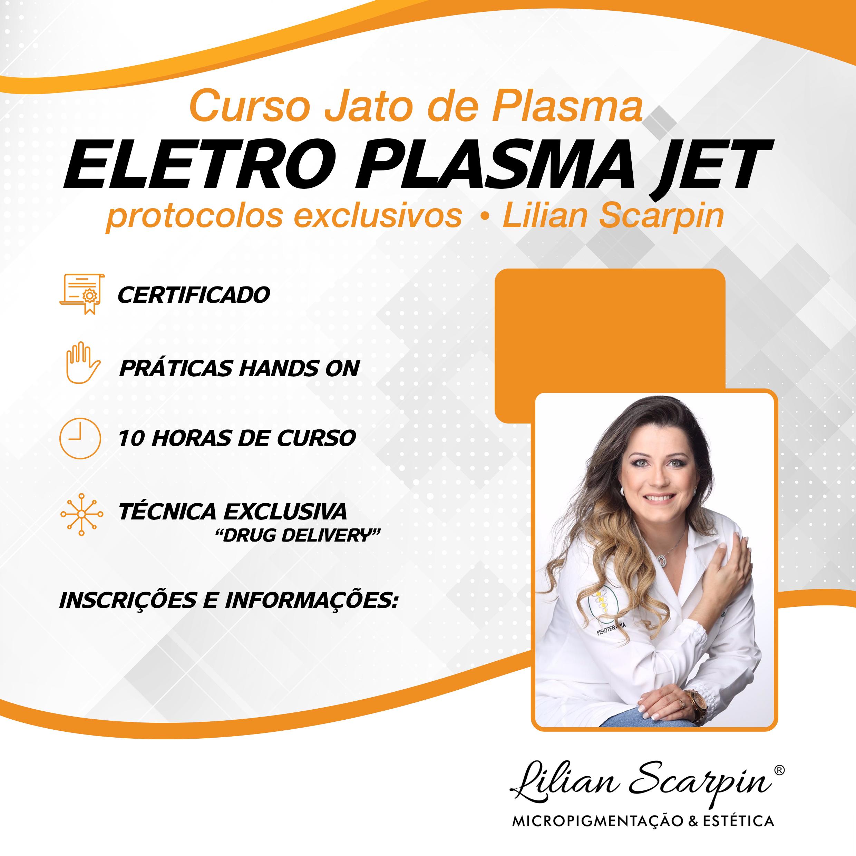 Flyer Lilian3