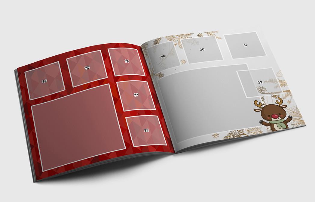 paginas 06 e 07_.jpg